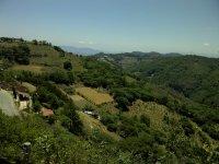 Landscapes of Queretaro