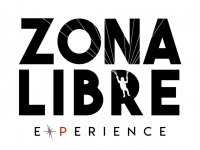 Zona Libre XP Parapente