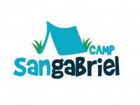Camp San Gabriel