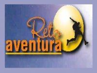 RetoAventura Rappel
