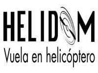 Helidom