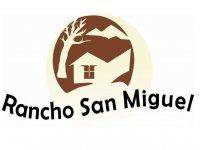 Rancho San Miguel  Canopy