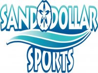 Sand Dollar Sports Parasailing