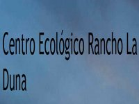 Rancho La Duna Kayaks