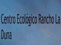 Rancho La Duna Caminata