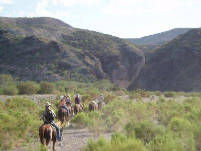 Rancho La Duna