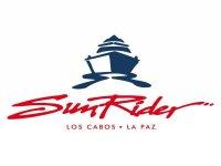 SunRider Adventures  Buceo
