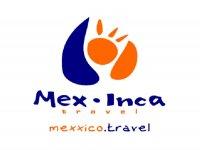 Mex Inca Viajes