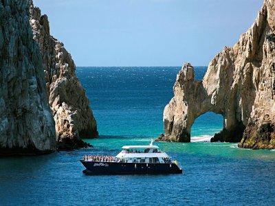 SunRider Adventures  Paseos en Barco