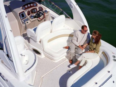 Boat Cancun Paseos en Barco