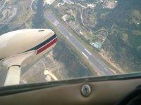 Vistas aereas