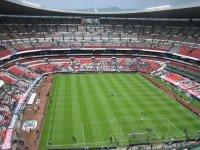 Know the stadium