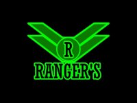 The Rangers Cañonismo