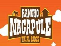 Rancho Nacapule