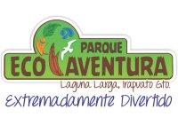 Parque Eco Aventura Gotcha