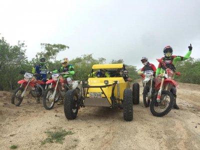 Baja Ride Off Road Adventures Buggies