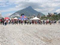 Carrera Monterrey LIVE