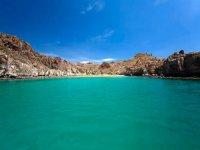 Mar de Cortes - Esto es Loreto