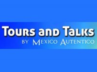 Tours & Talks by México Autentico Kayaks