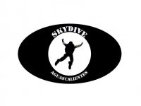 Skydive Aguascalientes