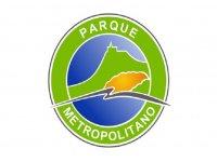 Parque Metropolitano de León Paseos en Barco
