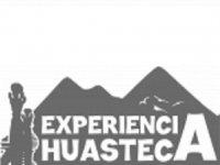 Experiencia Huasteca Rappel