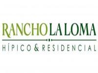 Rancho La Loma