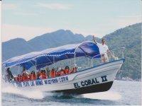 El Coral II