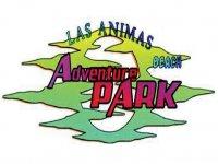 Adventure Park Puerto Vallarta