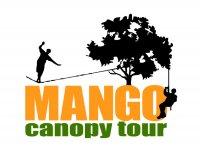Mango Canopy Tour Campamentos Multiaventura