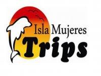 Isla Mujeres Trips Nado con Delfines