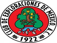 Club de Exploraciones de México Orientación