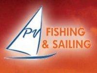 PV Fishing & Sailing Snorkel