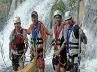 Kayaks para adultos