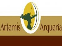 Artemis Arquería