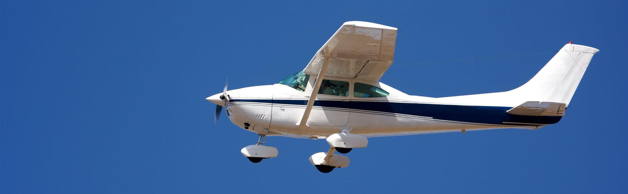 Flight Tours in Aldama