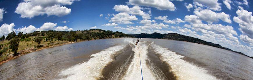 Ofertas de Water Skiing  Tequesquitengo