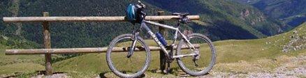 Grupo de Ciclismo de Montaña