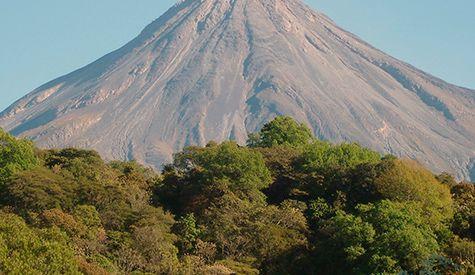Actividades en Colima