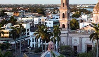 Paintball Tamaulipas