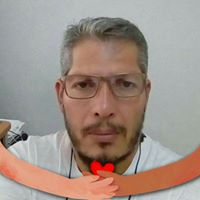Rafael Cano