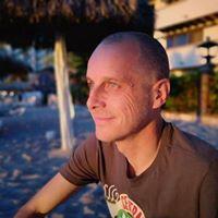 Steve Tschager