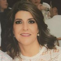 Gabriela Maya Rizo