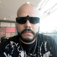 Rafael Hernandez Bonilla