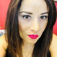 Mirella Quintana